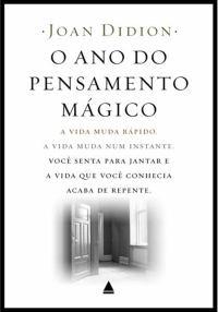 Livro13
