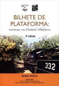 Livro14