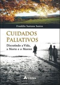 Livro16