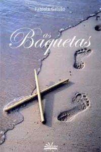 Livro Baquetas