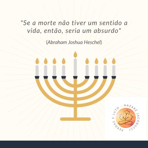 Post Judaismo